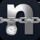 netproofer icon