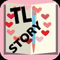 อ่านนิยายรัก ไม่ต้องใช้ net icon