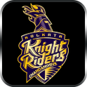 KKR - IPL Cricket Fever icon