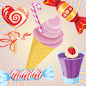Candy Best Game for Toddlers