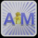 Account Monitor icon