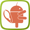 Earwig Free icon