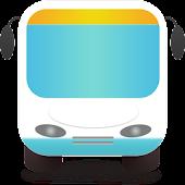 Astana Bus Free