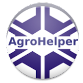 AgroHelper