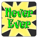 Never Ever - FREE icon