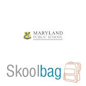 Maryland Public School
