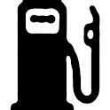 LPG/CNG price reporter logo