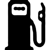 LPG/CNG price reporter