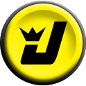 JEGS Perfect Start icon