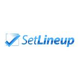 SetLineup-FanDuel Lineup Tool