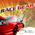 Race Gear-Feel 3d Car Racing logo
