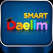 Dealim University College