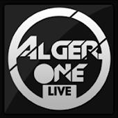 AlgerOne Radio