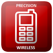 Precision Wireless App