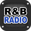 R&B Radio icon