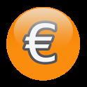 2012 Spain Taxes FREE logo