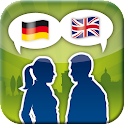Everyday German - 1001 phrases
