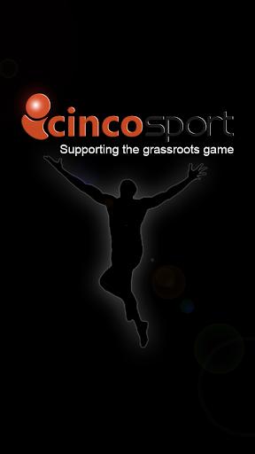 Cincosport