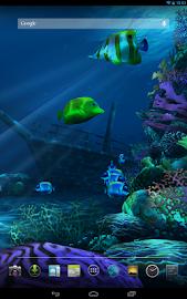 Ocean HD Screenshot 16