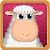 Oveja the Sheep (old)