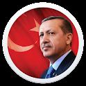Recep Tayyip ERDOĞAN Haberleri icon