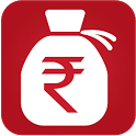MyUniverse – Finance and Money icon