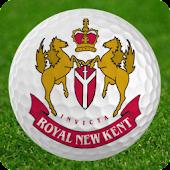 Royal New Kent