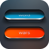 Word War (Typing Game)