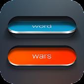 Word War (Typing Game)