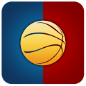 FCB Regal Shootout icon