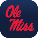 OleMissSports.com Gameday LIVE icon