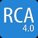 Verifica RCA >> AutoMemo icon