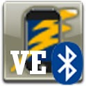 MiniZ ICS SettingVE(BT) icon