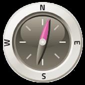 Kompas Slev