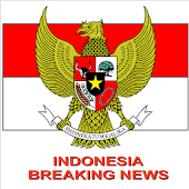 Indonesia Breaking News