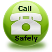 Call-Safely2 FREE