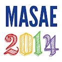 MASAE Annual Conference icon