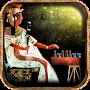 Egyptian Senet (Ancient Egypt Game)