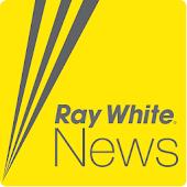 Ray White NZ News