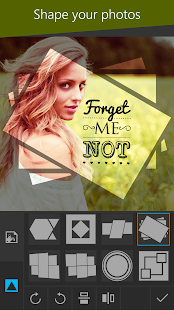 Photo Studio PRO- screenshot thumbnail
