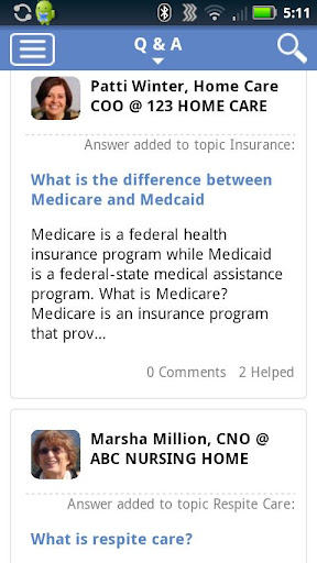 dxcare.com