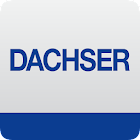 DACHSER eLogistics icon