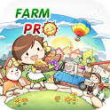 Farm PRO - hay day icon