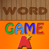 Word Game by ASL