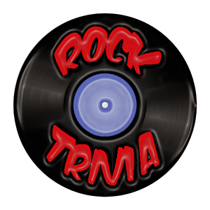 Rock Trivia for PC and MAC