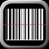 Qr & Bar Code Scanner