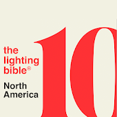Lighting Bible 10 N-America