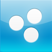 Phpfox Mobile - Social App