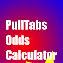 PullTabOdds logo