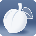 Necta Launcher(for senior) icon